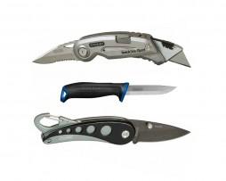 Otros Cuchillos