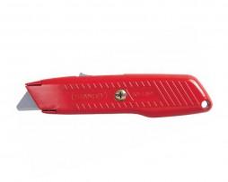 Cuchillos de seguridad