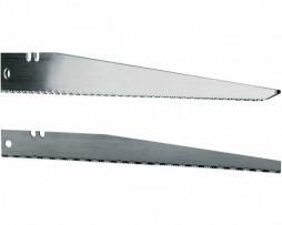 Cuchillo Otros